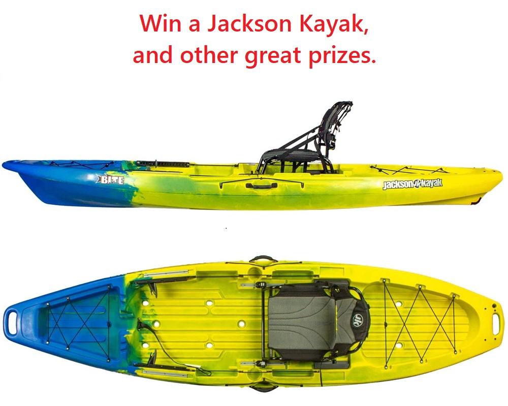 jackson-bite-kayak-b