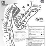 raglandbottommap-rev-2012