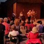bluegrass-at-the-amphitheater