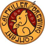 calfkiller