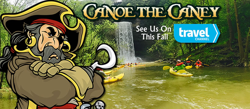 canoe-the-caney-at-fancher-falls