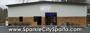 sparkle-city