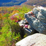 welch-point-in-the-fall